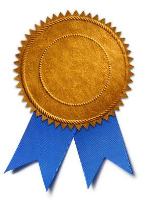 Concursos Março 2012