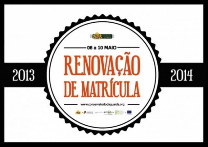 Renovacao2013_2014