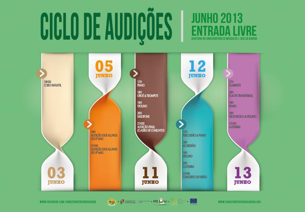 Audições-JUNHO-2013