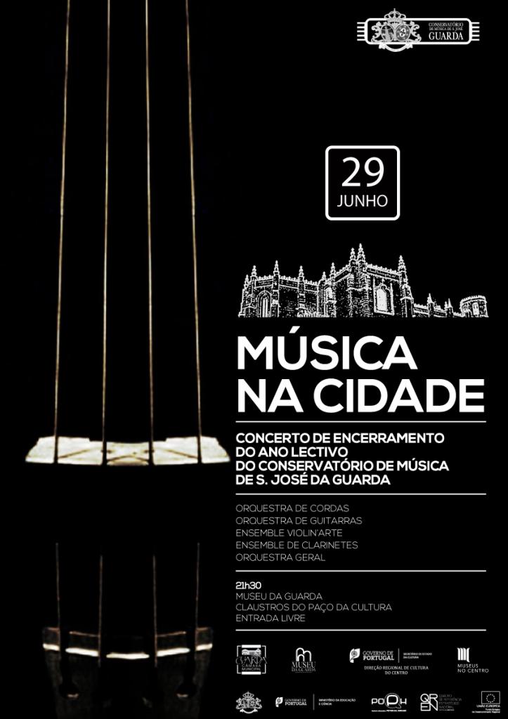 musica-na-cidade-2