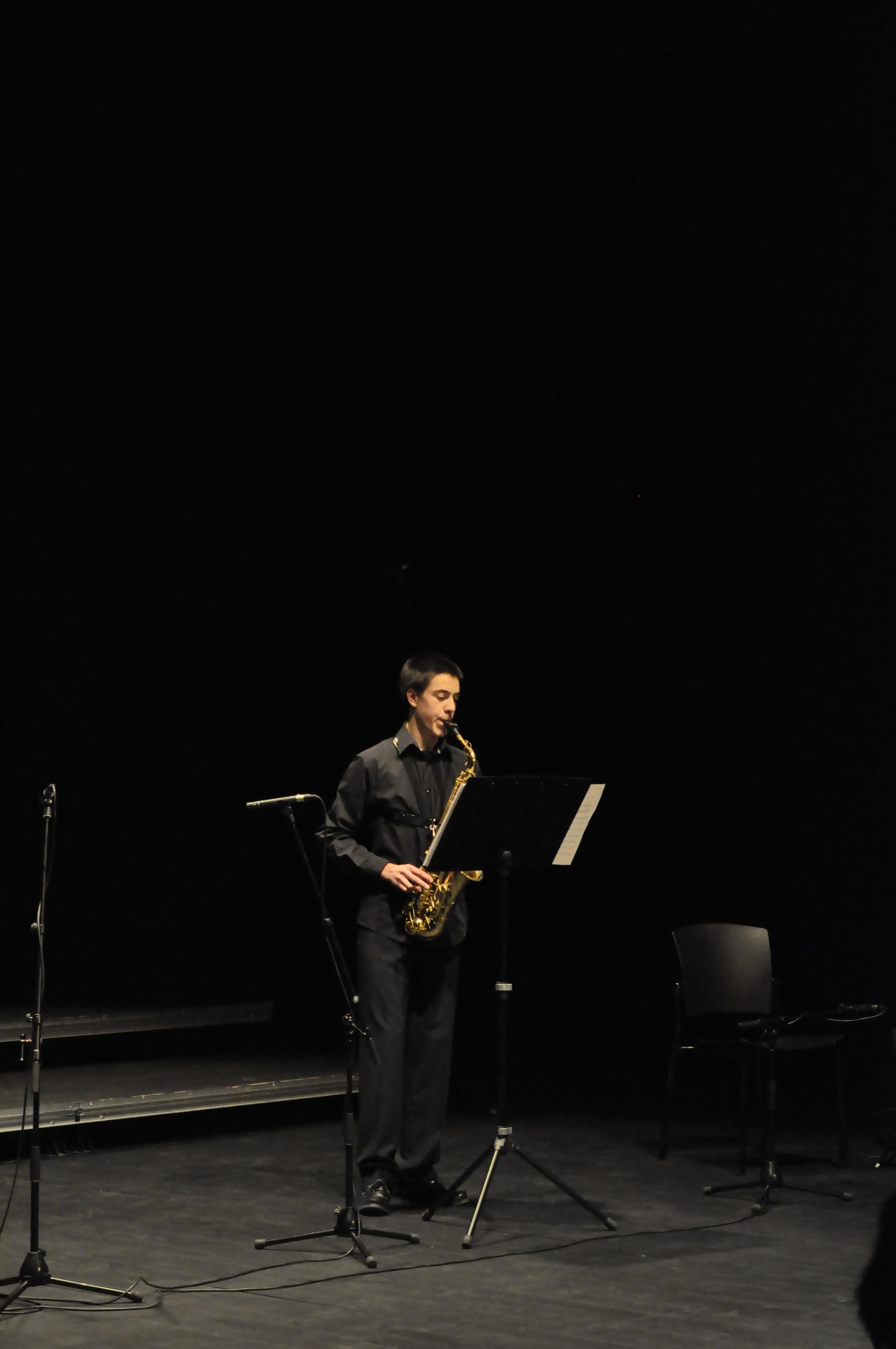 Luís Salomé