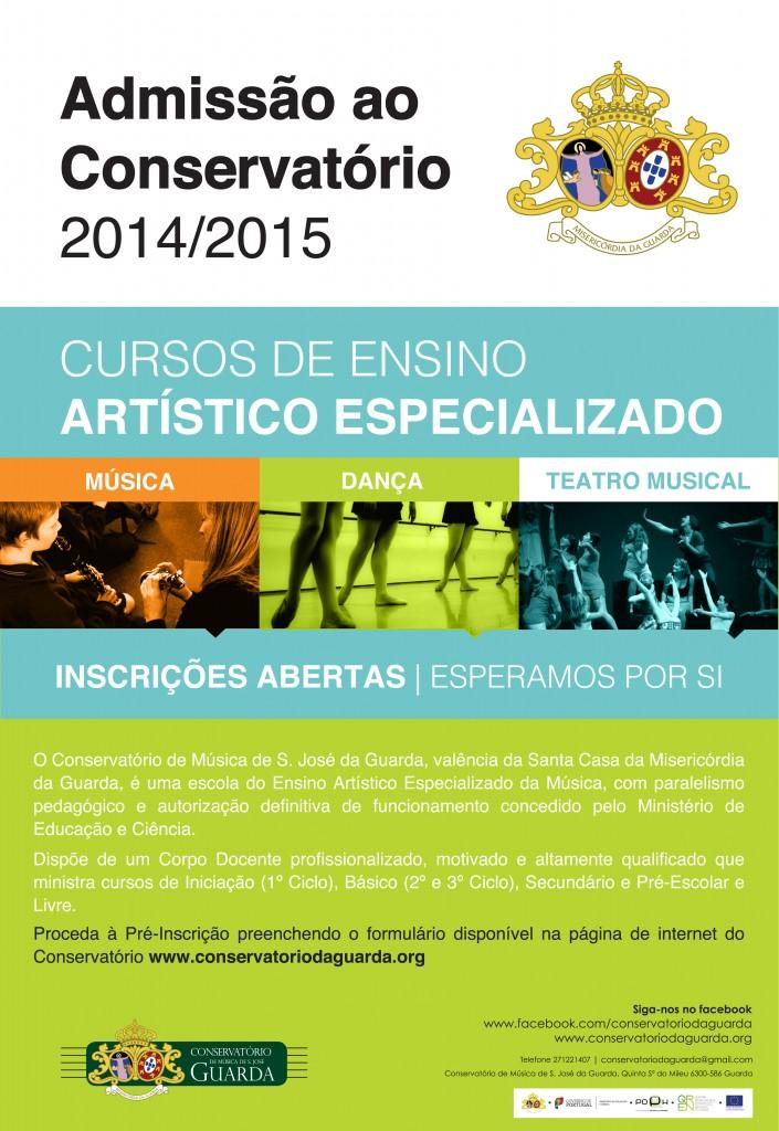 cartaz2014-2015