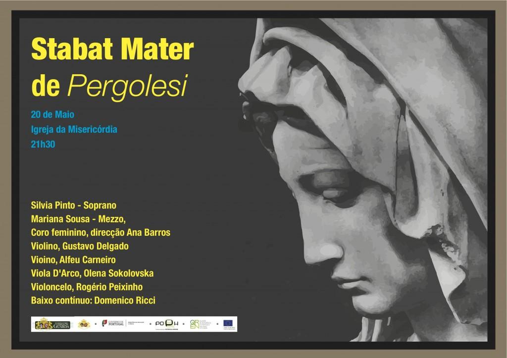 Stabat Mater de Pergolesi-1