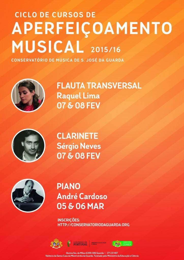 CMSJG 2016 - Cursos Aperfeiçoamento Musical - CARTAZ SITE-01
