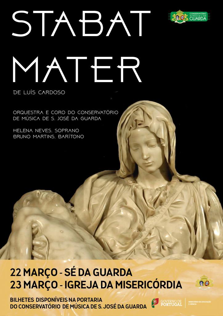 Stabat Mater-01