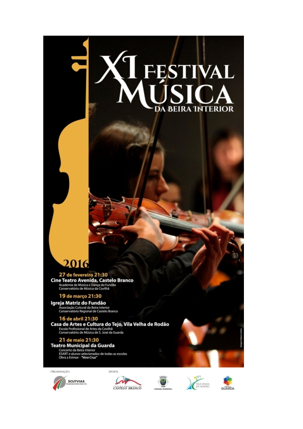 cartaz-festival-de-musica-001