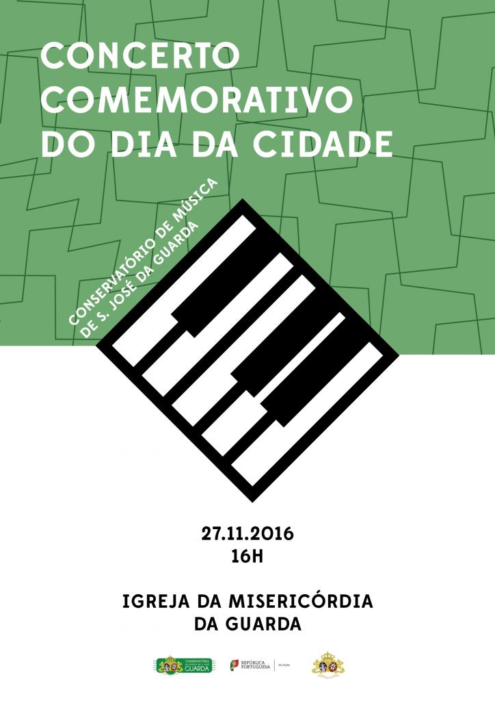 cmsjg-2016-17-dia-da-cidade-2-01