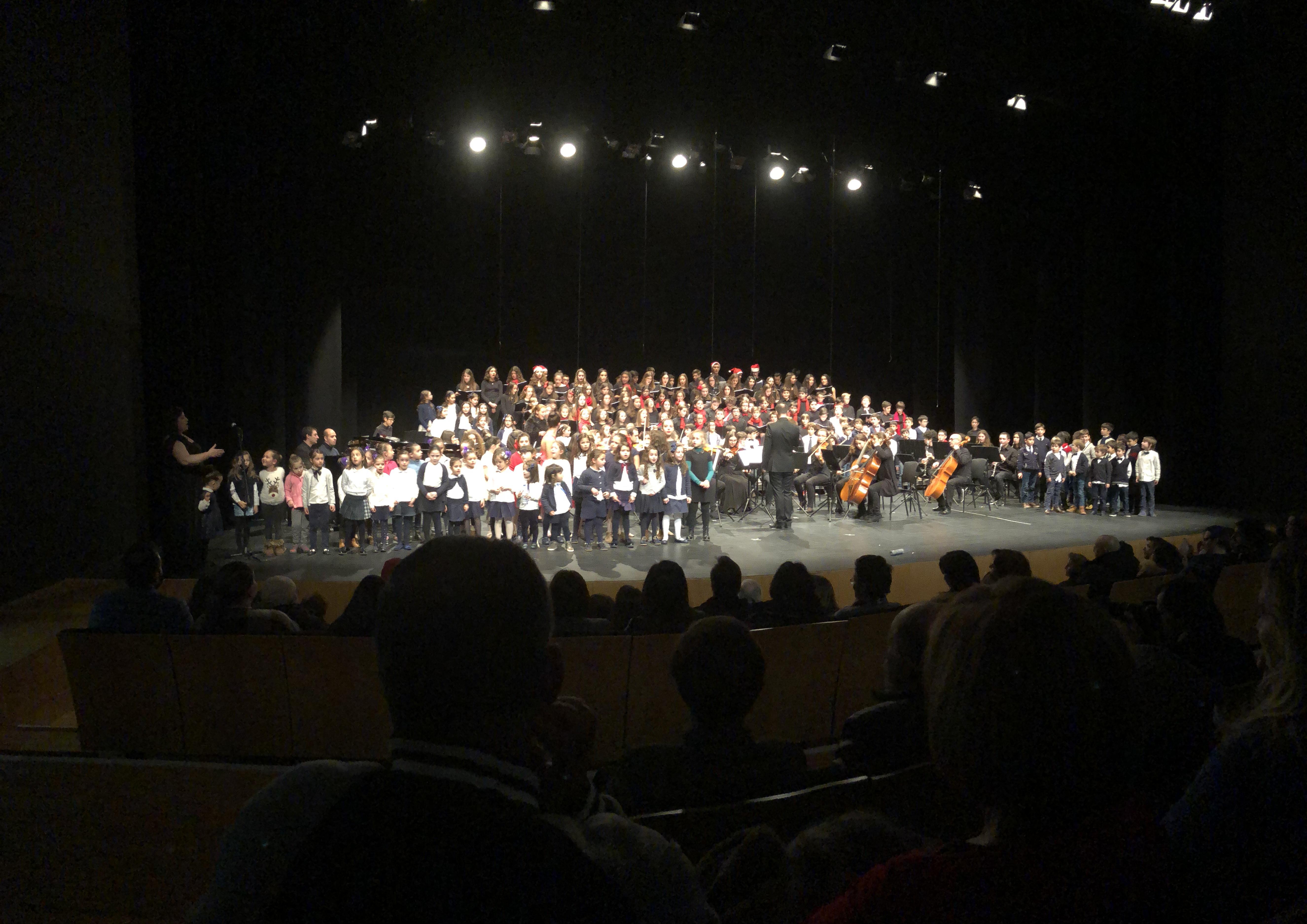 2017.12.19 - CMSJG - Concerto de Natal - TMG - final2